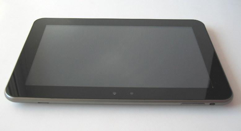 китайский планшет