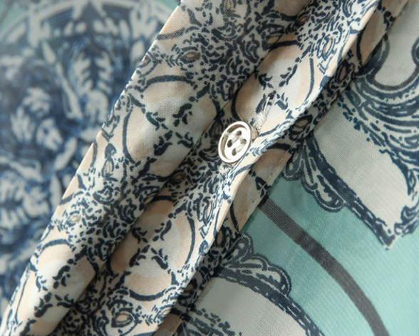 качество одежды с алиэкспресс