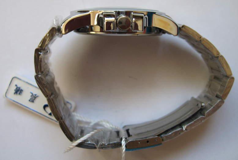 китайские часы наручные