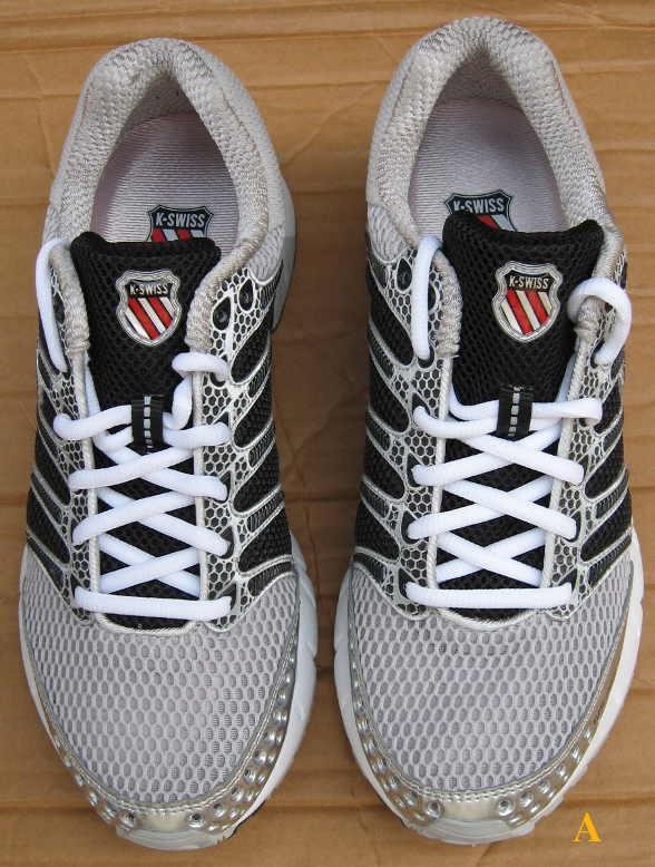 кросовки с aliexpress