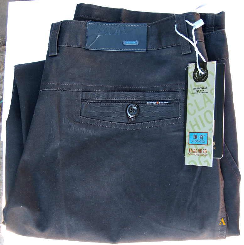 брюки с алиэкспресс