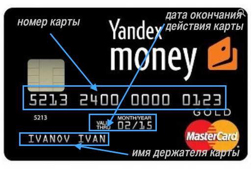 оплата на алиэкспресс банковской картой
