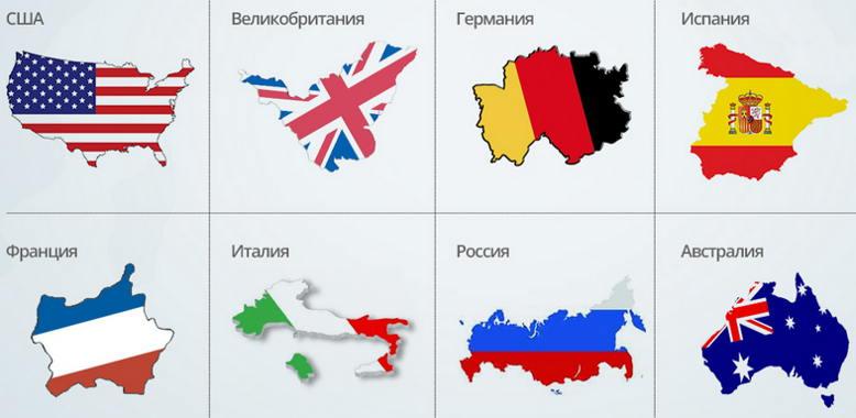 алиэкспресс в россию