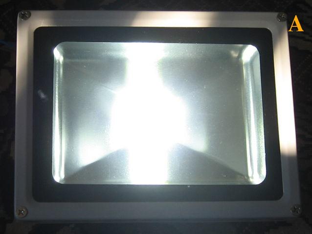 свет led лампы